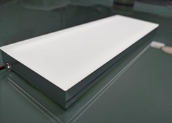 LED Diffuser Panel