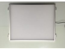 LED Light Panel for Shop Fitting