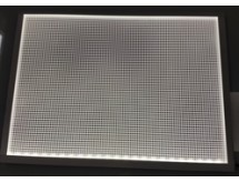 LED Luminous Panel