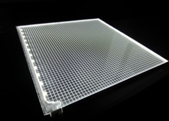 OEM LED Light Panel